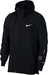 Nike Men's Flex Stretch Training Jacket