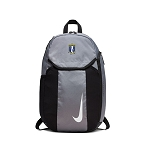 Pateadores Backpack GREY