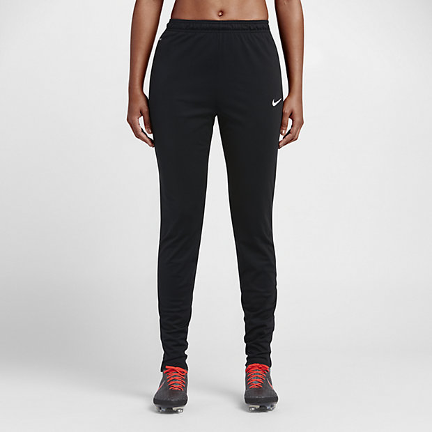 Innovative Nike Swim Women39s Overtime WarmUp Pant At SwimOutletcom