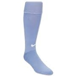 Nike Socks (LIGHT BLUE)
