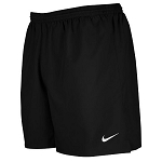 Nike Training Shorts Black - Practice