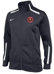 AS ROMA Academy Jacket