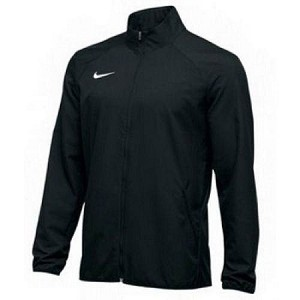 Nike Team Training Jacket - Black