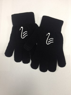 Pateadores Gloves